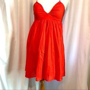 H & M dress 👗
